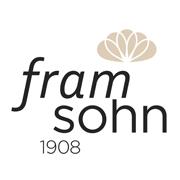Framsohn B2B-Logo